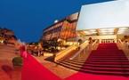 Cannes : le Palais des Festivals affiche un bilan positif