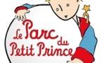 Le parc du petit Prince veut aussi séduire les groupes !