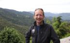 Tourisme d'aventure : Olivier Caillaud (ex-Nomade Aventure) lance Oliver Trips