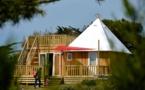 Noirmoutier : Lodge Infinity, le luxe version nature