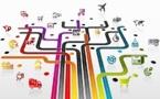 3. Penser sa transition numérique : internet est un outil pour faire venir et revenir ses clients en magasin