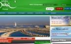 Dubaï : des packages promotionnels estivaux avec Havas et Go Voyages