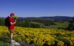 Auvergne : Chamina Voyages, un TO optimiste, sur les chemins de la randonnée !