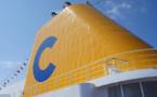 """Costa Croisières : """"les ventes en agences progressent plus vite que sur le Web"""""""