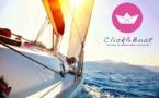 """Click & Boat, veut devenir le """"Airbnb"""" de la location de bateaux"""