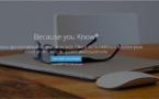 Pikock : créer votre site web en toute autonomie