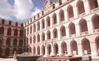 Marseille : InterContinental Hotels Group débarque sur le Vieux Port