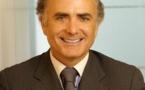 IATA : Calin Rovinescu (Air Canada) nommé Président du Conseil des Gourverneurs