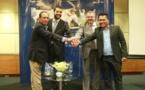 Louvre Hotels : 30 ouvertures de Golden Tulip et Première Classe en Indonésie d'ici 2017