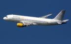 Casablanca : les compagnies low-cost poussées vers la sortie ?
