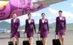 Hunnu Air : vol direct Paris-Oulan Bator (Mongolie) jusqu'au 29 août prochain