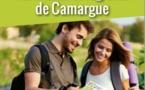 Parc naturel régional : 14 balades mises en fiche pour profiter de la Camargue