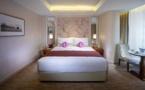 The Pottinger : nouveau boutique-hôtel de luxe de Sino Group à Hong Kong