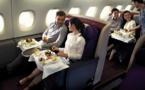 J'ai testé pour vous le vol Paris-Kuala Lumpur de Malaysia Airlines