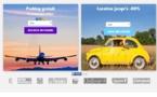 Tripndrive veut devenir le leader européen de l'auto-partage pour les voyageurs
