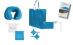 Austral Lagons remet les carnets de voyages au goût du jour
