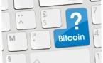Le bitcoin, un nouveau mode de paiement sur Expédia ?