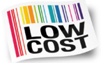Aérien : les compagnies low-cost, une espèce en voie de disparition ?