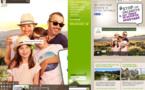 L'Auvergne dit Stop aux vacances et oui aux voyages !