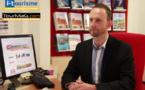 Comment les AGV utilisent les sites BtoB pour renforcer leur valeur ajoutée ? (VIDEO)