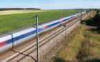 Passagers ferroviaires et grèves : quels droits pour vos clients ?