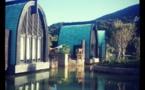 """InterContinental Danang (Vietnam) : le Spa fait son entrée dans les """"Lagoon Villas"""""""