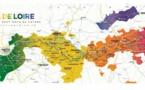 Oenotourisme : Le Val de Loire, une destination enivrante pour les visiteurs