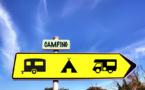 Responsable de camping : une vie et un métier au grand air
