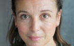 Gîtes de France prend en main son virage digital