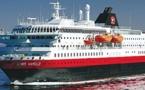 Hurtigruten veut séduire les groupes avec son offre croisière + vol