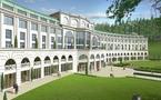 The Ritz-Carlton Hotel Company : deux nouveaux hôtels en Europe
