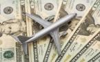 Surcharge carburant : quelles implications pour les agents de voyages ?