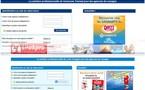 Sites B2B : de grandes disparités selon les agences de voyages