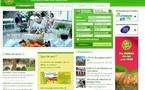 Gîtes de France lance une nouvelle version de son site internet