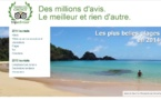 Eté 2014 : TripAdvisor dévoile les tendances de voyages en France