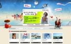 J-3.fr : le nouveau site qui référence les offres de dernière minute des pros du tourisme