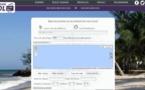 ProchainVol, un nouveau comparateur de vols