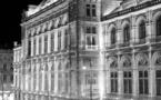 Park Hyatt & Spa Vienne : un spa dans les anciens coffres d'une banque