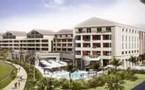 Concorde Hotels & Resorts : l'hôtel Villa Massalia, nouveau 4 étoiles de Marseille