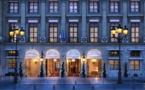 La case de l'Oncle Dom: Les hôteliers vont-ils finir tous à la belle étoile ?