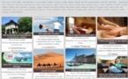 """""""Le Mur des Promos"""" : la vitrine d'une agence reproduite en ligne (et sans commission) !"""