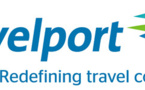 Ventes additionnelles, compagnie low cost par le canal GDS : Travelport ouvre des perspectives nouvelles pour les agences de voyages...