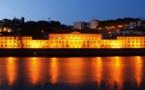 """Portugal : le Centre des congrès d'Alfandega élu """"Meilleur centre d'affaires d'Europe"""""""