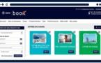 MSC : un nouveau site pour mieux vendre le produit croisière