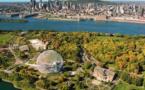 Montréal : cinq arguments de vente pour vos clients