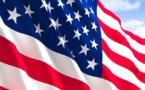 Contrôle de sécurité renforcé aux USA : quels conseils à donner à vos clients ?