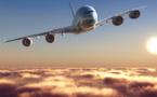 Emploi : quelles perspectives d'embauche pour les pilotes français ?