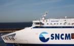 Grève SNCM : en Corse, les professionnels du tourisme sont à bout de nerfs