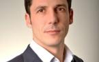 Transat France : Romaric Bau nommé Directeur e-Commerce