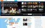 Tvtrip.com lève 3,5 millions d'euros de capitaux